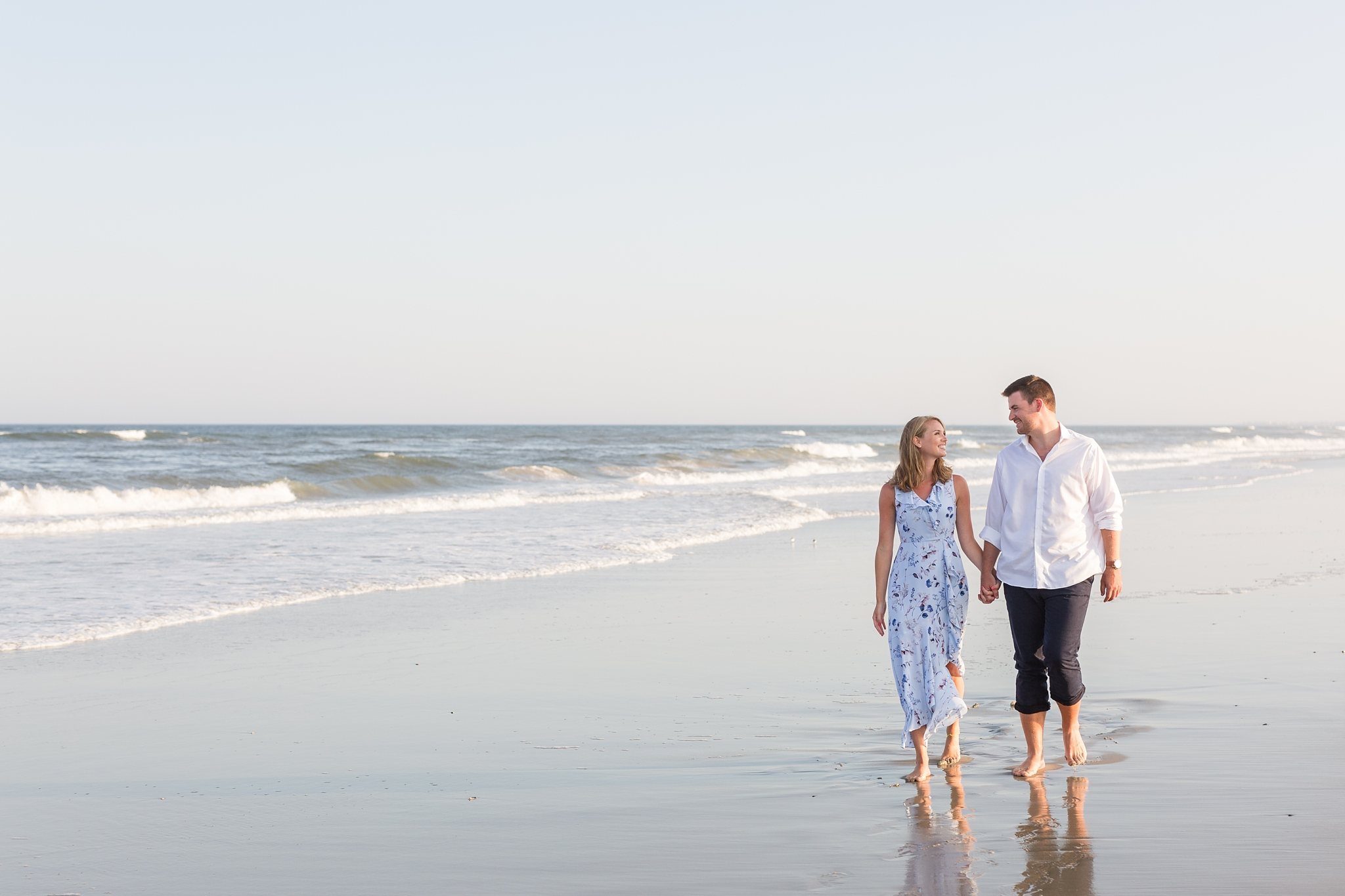 Sea_Isle_City_NJ_Beach_Engagement_Session_04.jpg