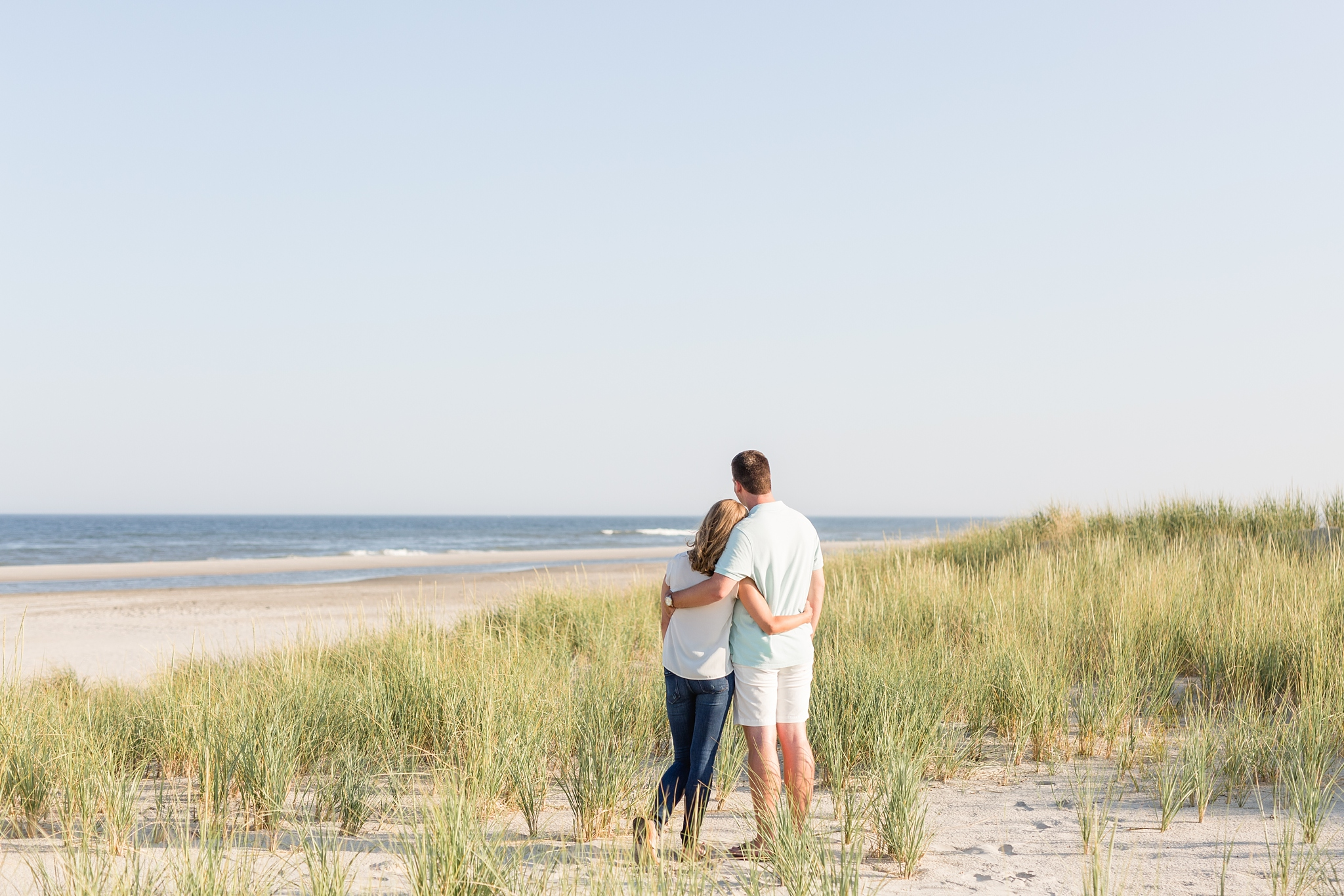 Sea_Isle_City_NJ_Beach_Engagement_Session_03.jpg
