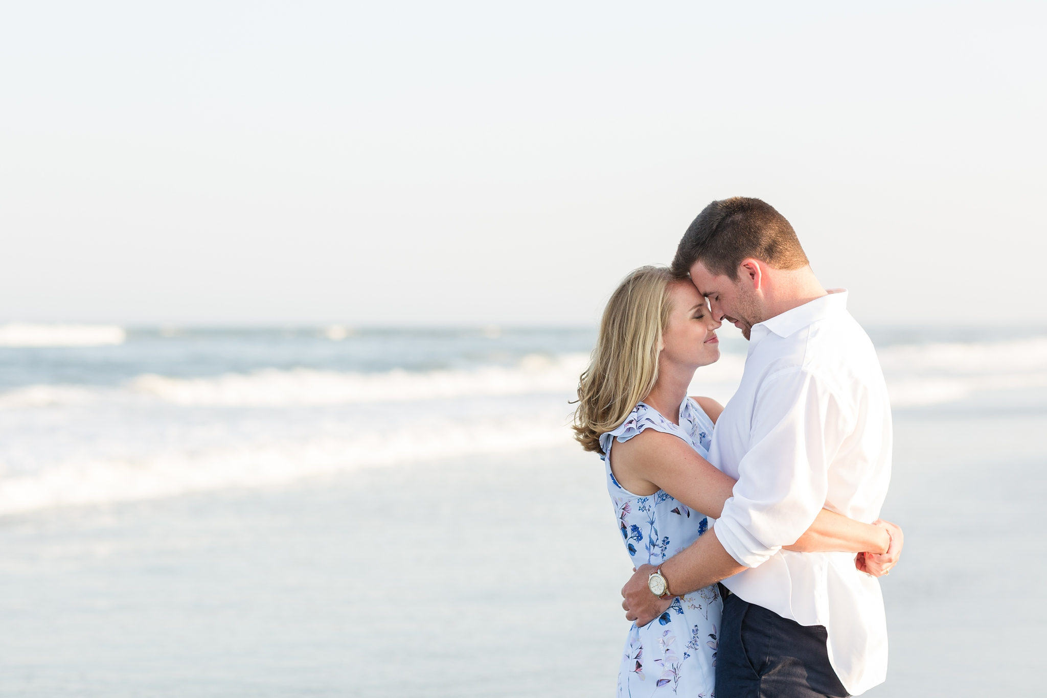 Sea_Isle_City_NJ_Beach_Engagement_Session_05.jpg
