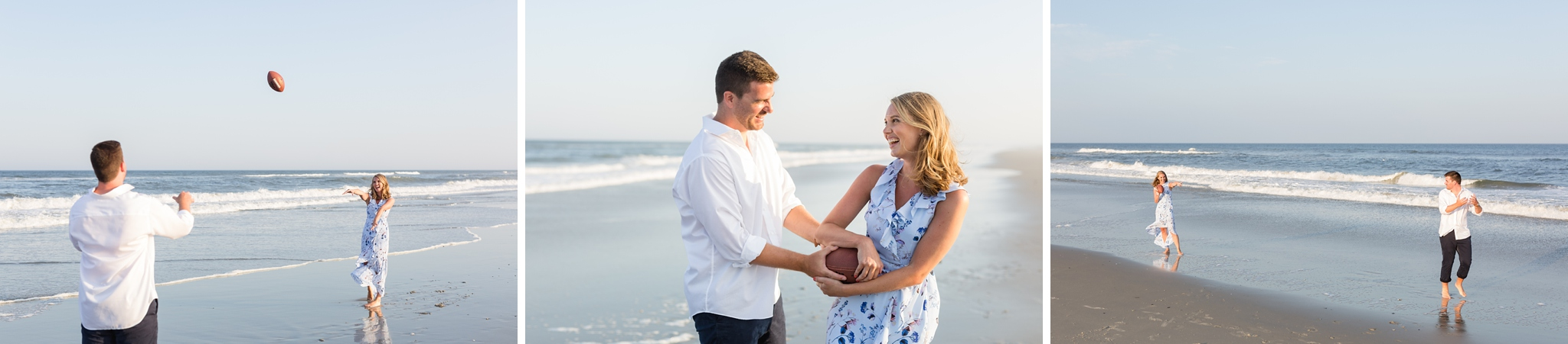 Sea_Isle_City_NJ_Beach_Engagement_Session_07.jpg