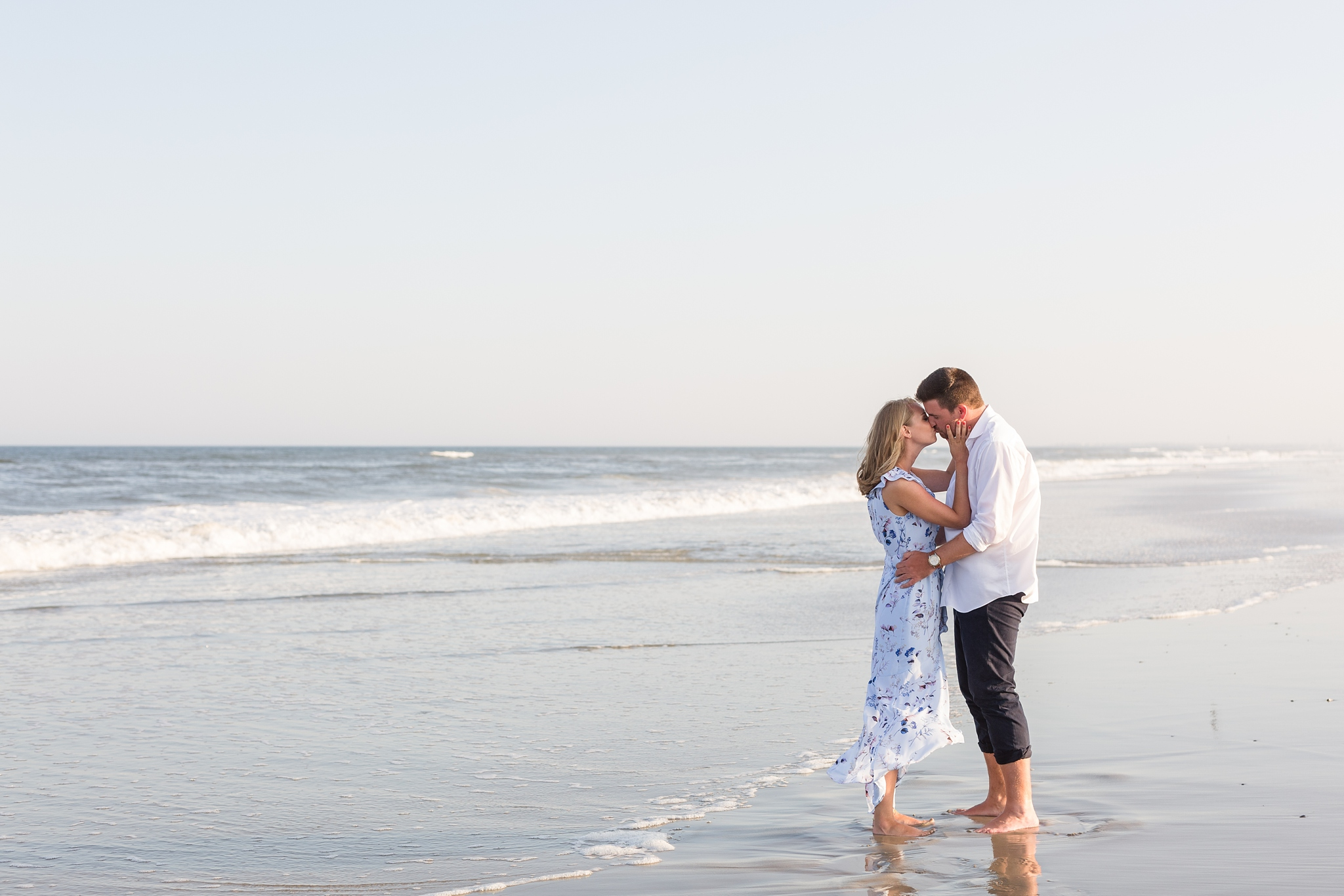 Sea_Isle_City_NJ_Beach_Engagement_Session_06.jpg
