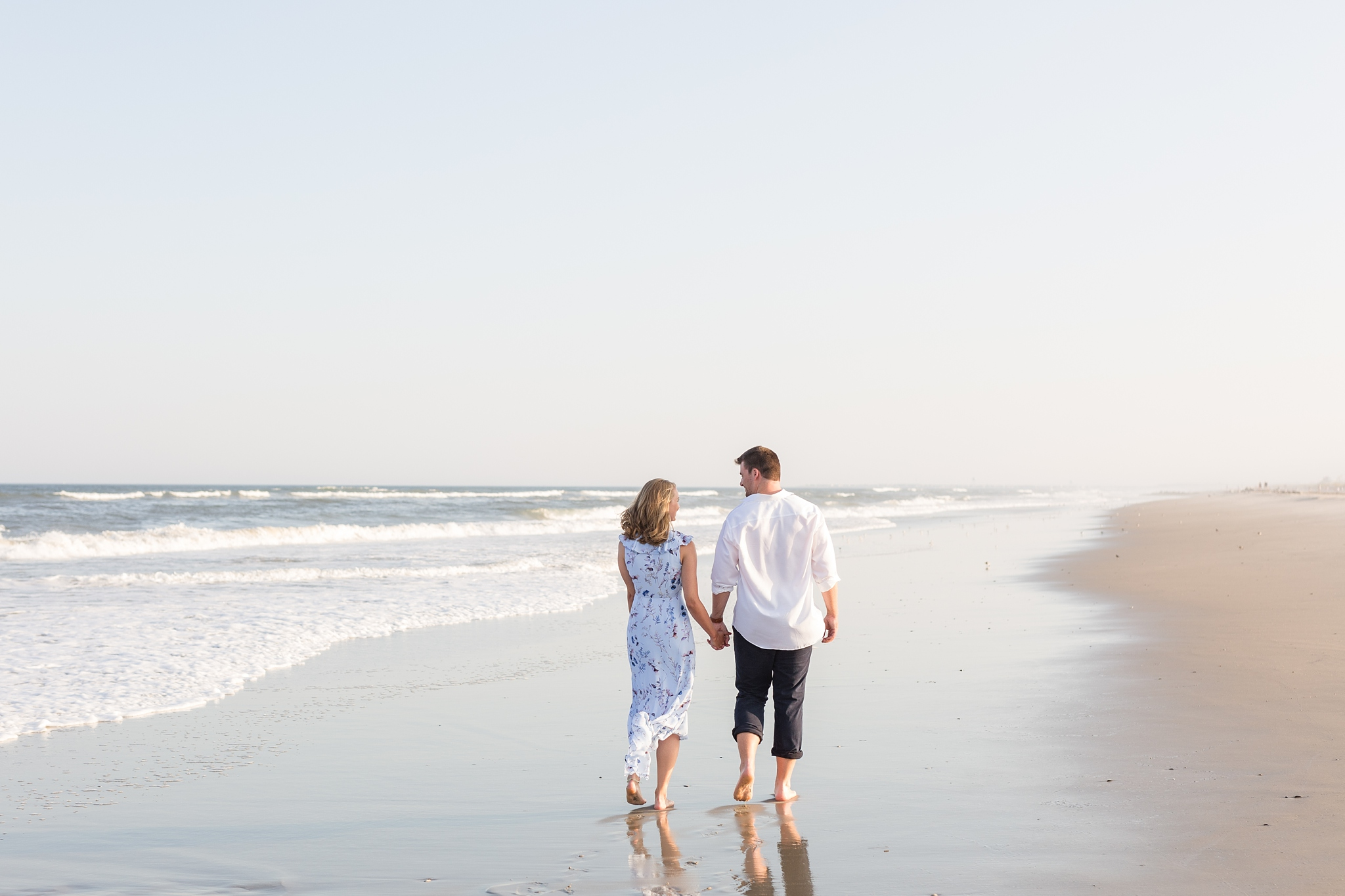 Sea_Isle_City_NJ_Beach_Engagement_Session_09.jpg