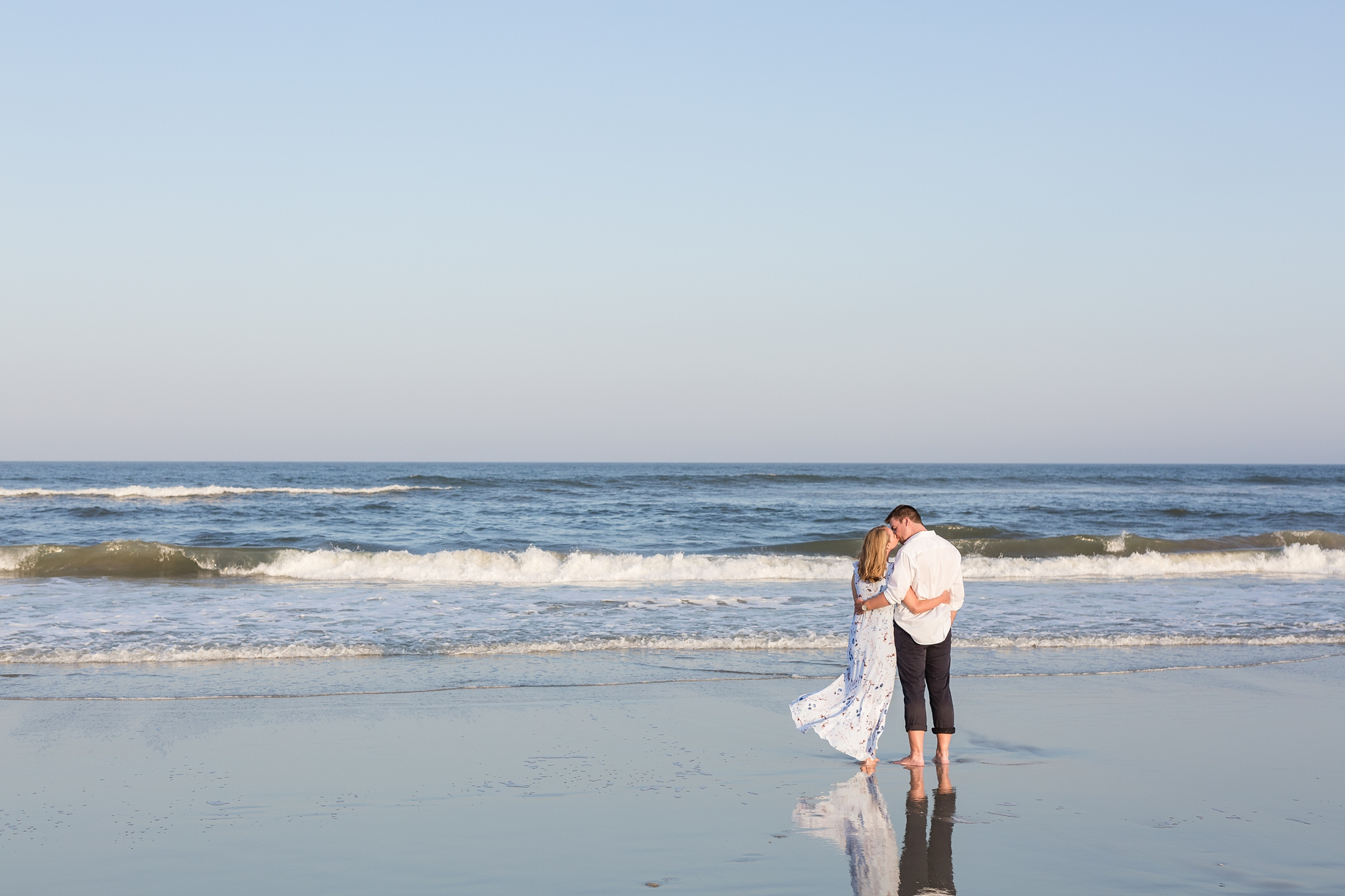 Sea_Isle_City_NJ_Beach_Engagement_Session_08.jpg