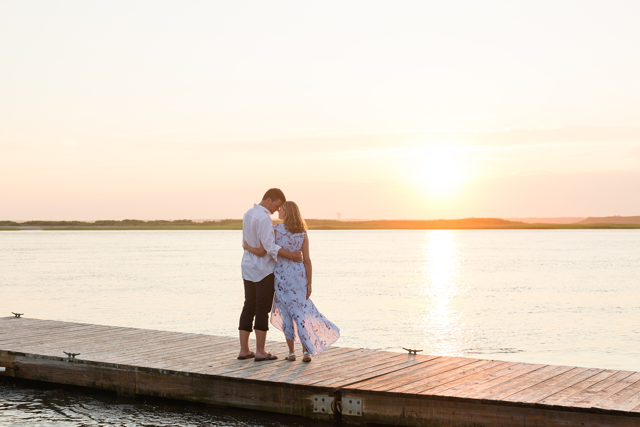 Sea_Isle_City_NJ_Beach_Engagement_Session_10.jpg