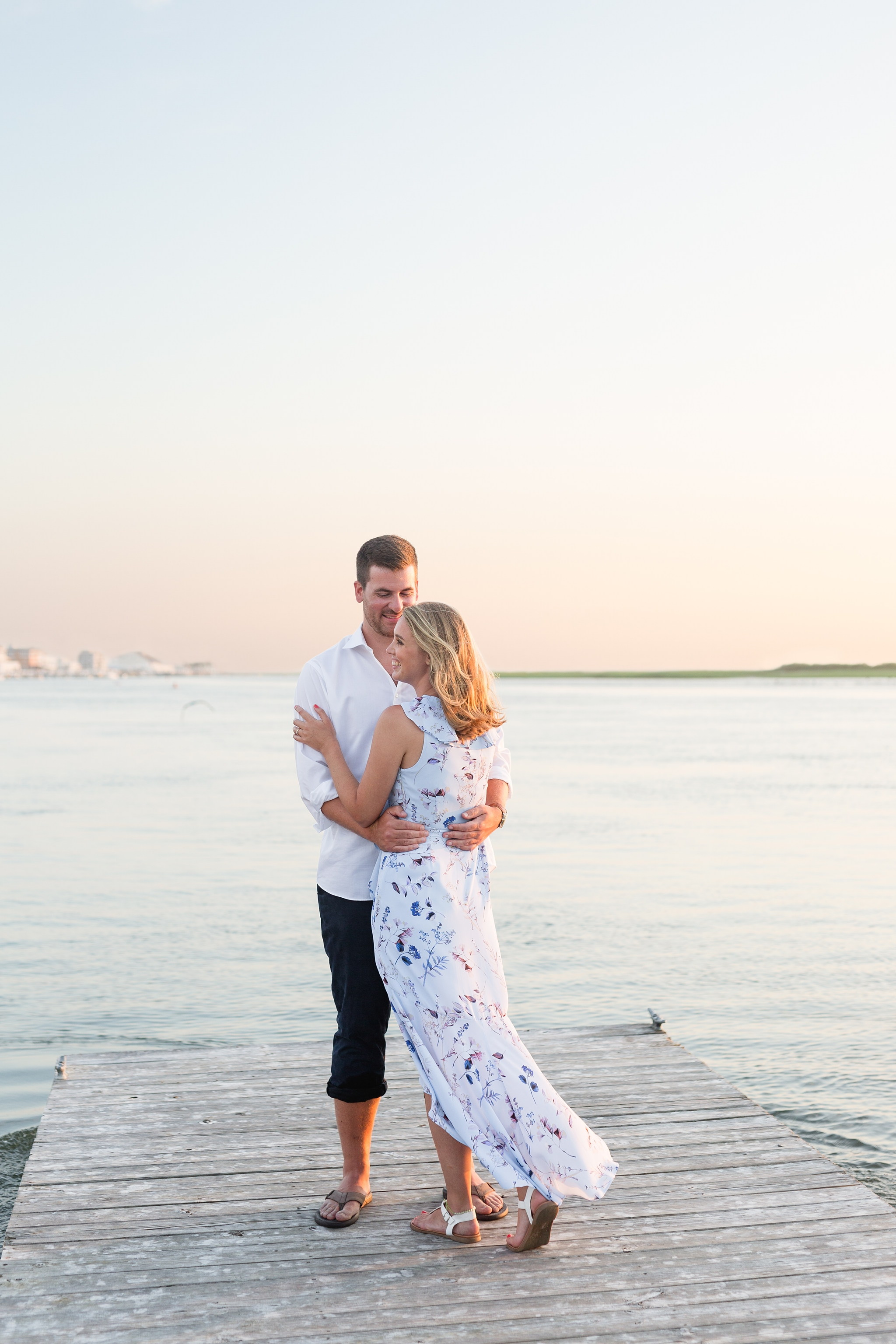Sea_Isle_City_NJ_Beach_Engagement_Session_11.jpg