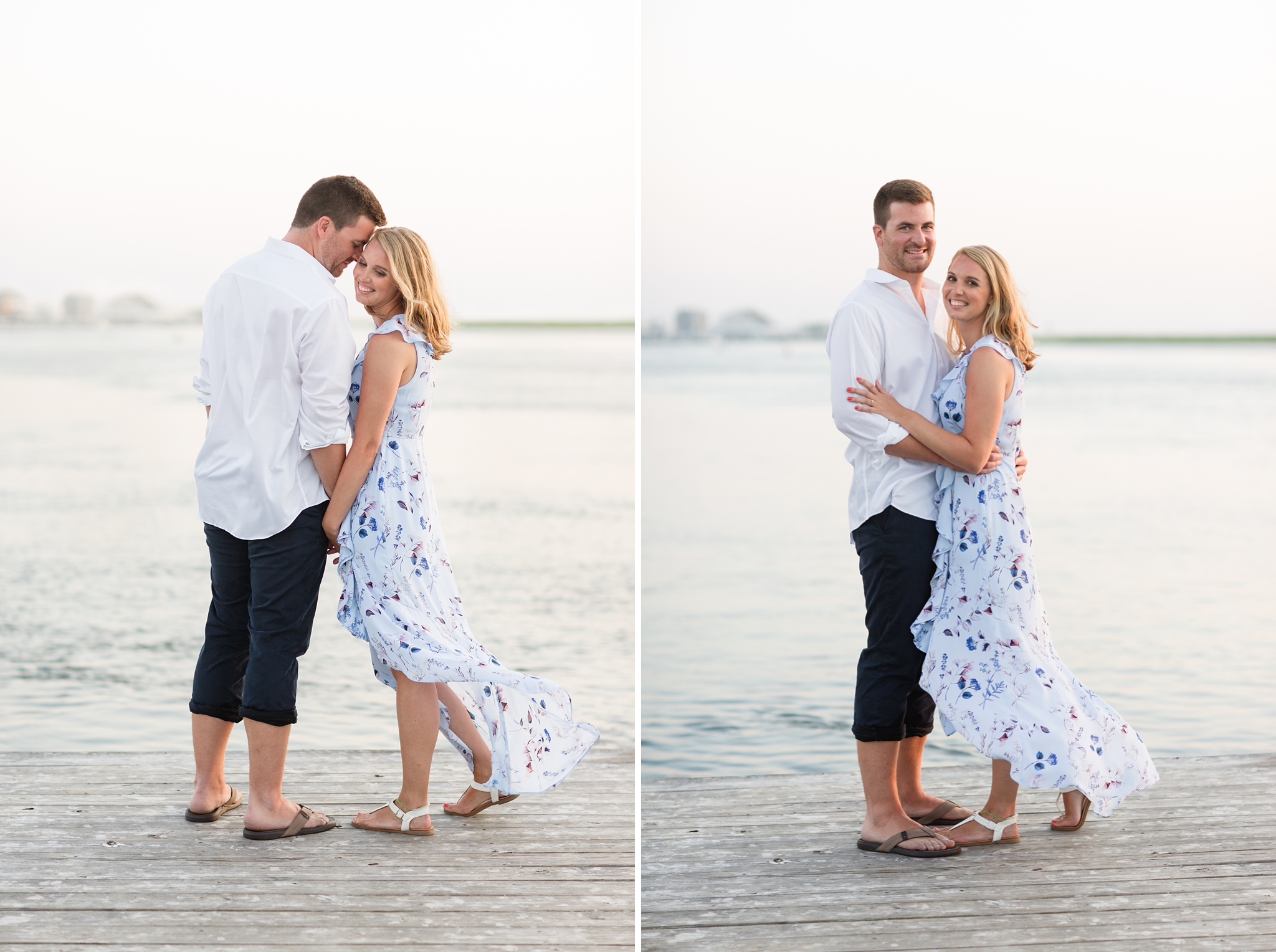 Sea_Isle_City_NJ_Beach_Engagement_Session_13.jpg