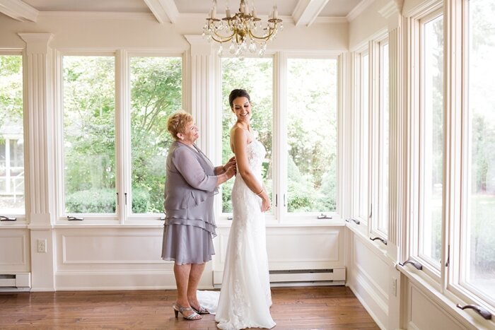 Linwood_Estate_wedding_04.jpg