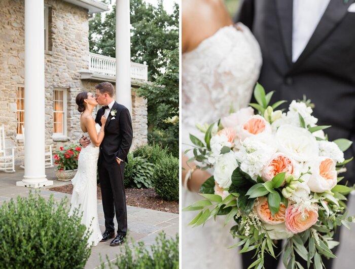 Linwood_Estate_wedding_13.jpg