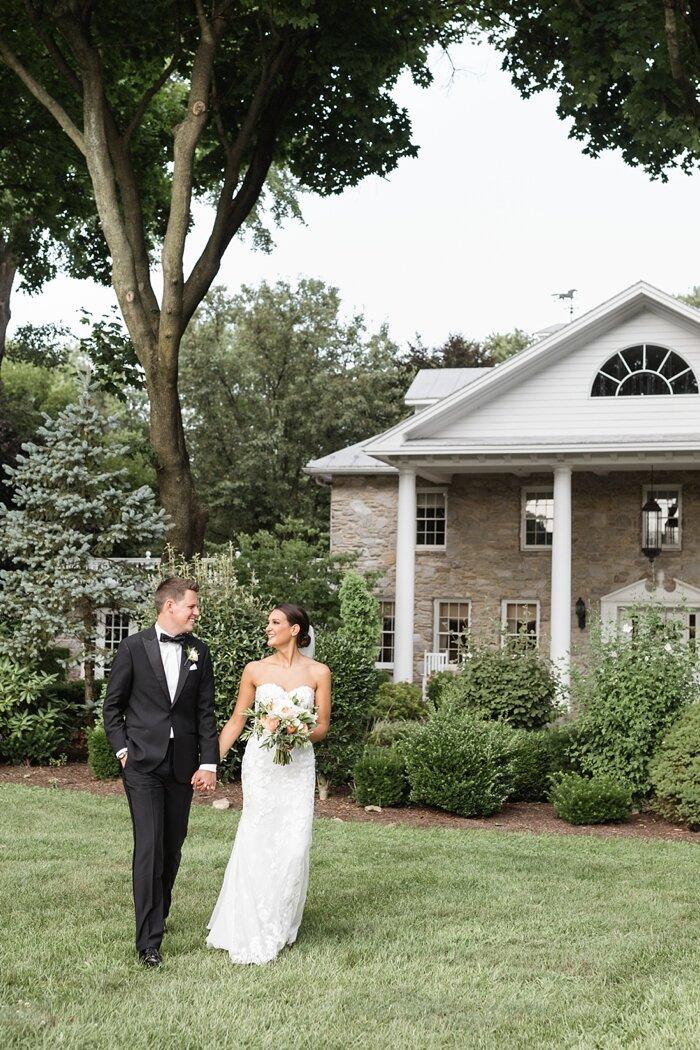 Linwood_Estate_wedding_12.jpg