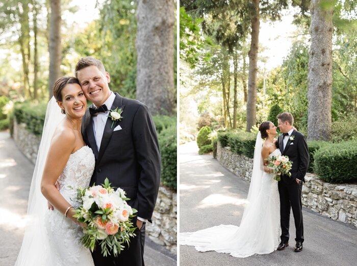 Linwood_Estate_wedding_15.jpg