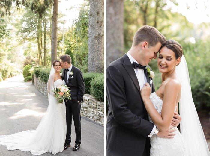 Linwood_Estate_wedding_16.jpg