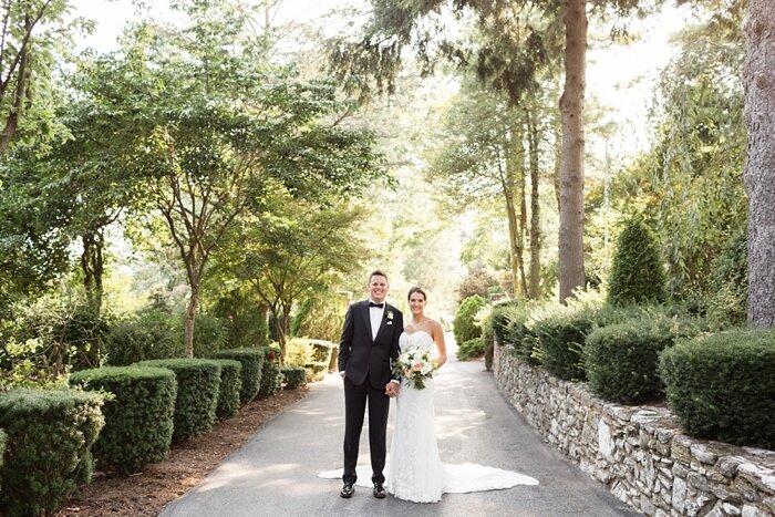 Linwood_Estate_wedding_18.jpg