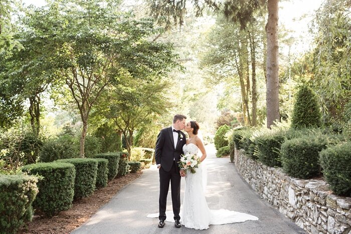 Linwood_Estate_wedding_19.jpg