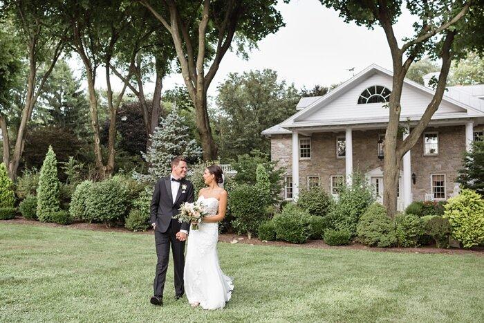 Linwood_Estate_wedding_21.jpg