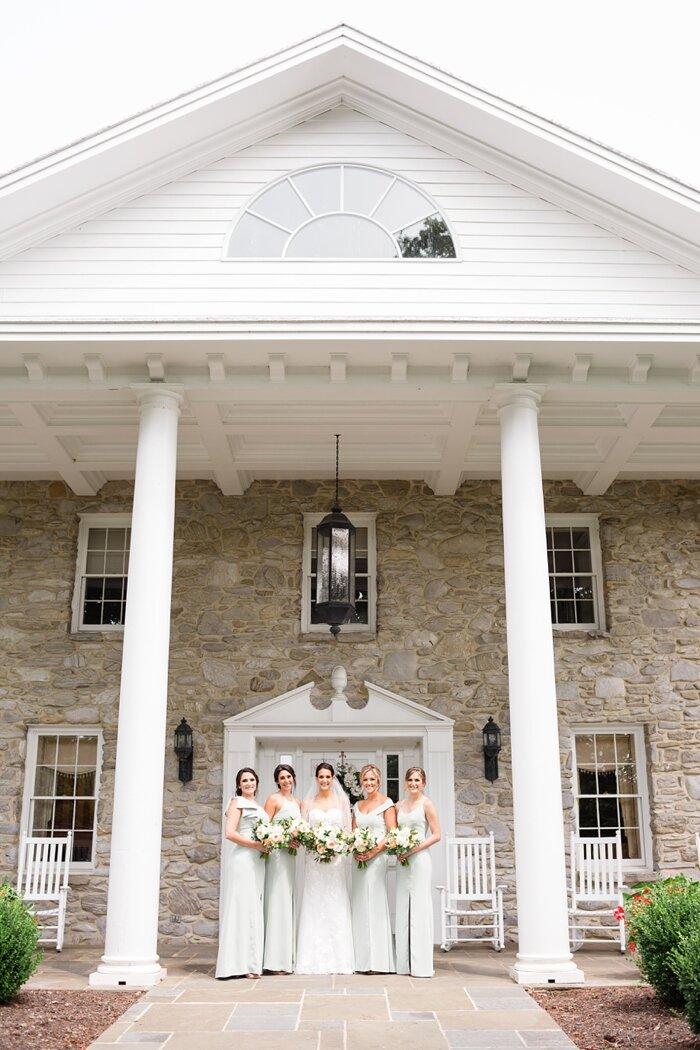 Linwood_Estate_wedding_22.jpg