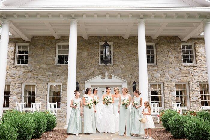 Linwood_Estate_wedding_24.jpg