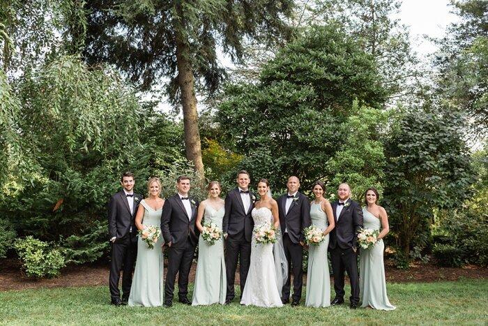Linwood_Estate_wedding_27.jpg