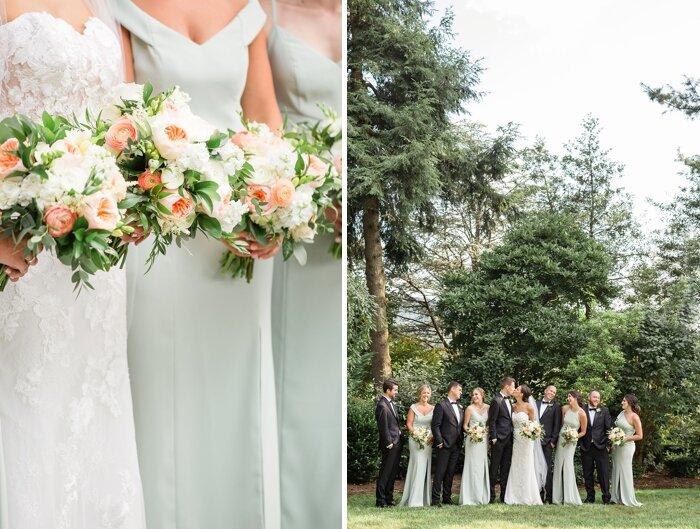 Linwood_Estate_wedding_28.jpg