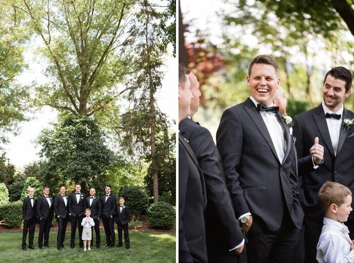 Linwood_Estate_wedding_29.jpg