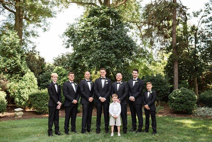 Linwood_Estate_wedding_30.jpg