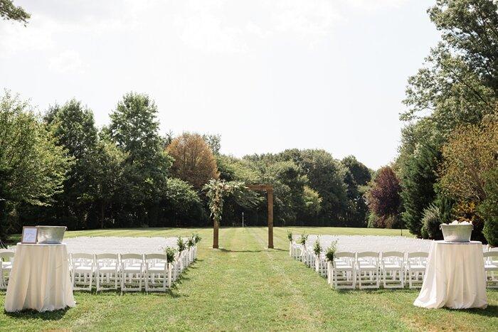 Linwood_Estate_wedding_32.jpg