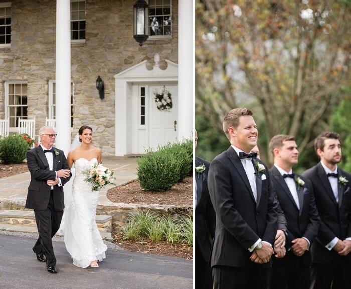 Linwood_Estate_wedding_33.jpg