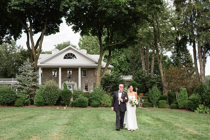 Linwood_Estate_wedding_34.jpg