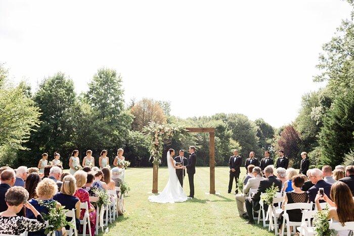 Linwood_Estate_wedding_36.jpg