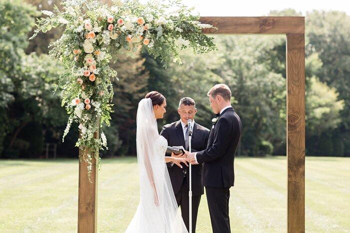 Linwood_Estate_wedding_37.jpg