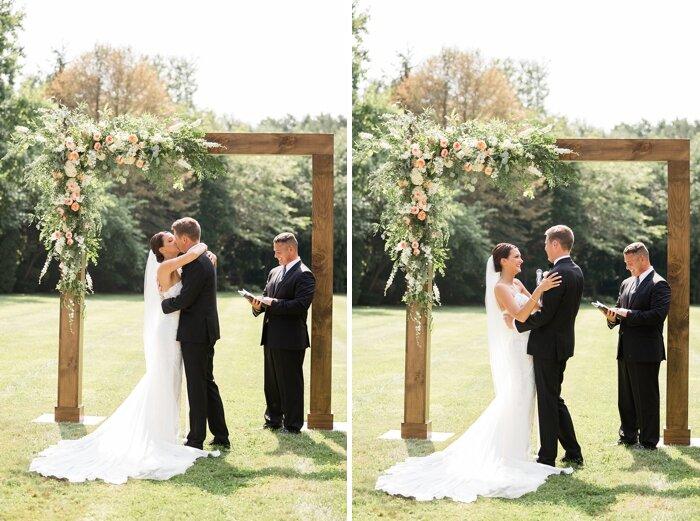 Linwood_Estate_wedding_38.jpg