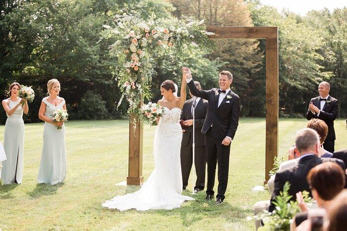 Linwood_Estate_wedding_39.jpg