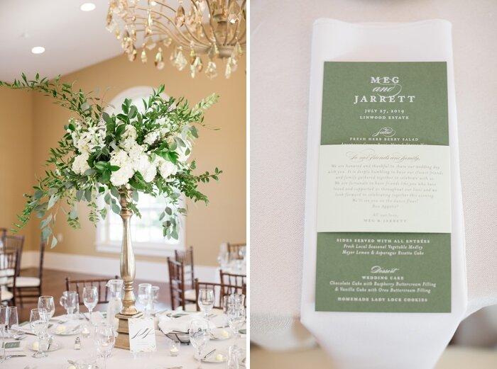 Linwood_Estate_wedding_47.jpg