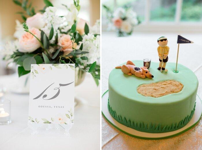 Linwood_Estate_wedding_50.jpg