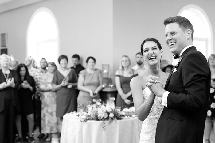 Linwood_Estate_wedding_56.jpg