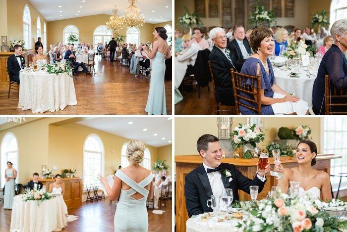Linwood_Estate_wedding_57.jpg