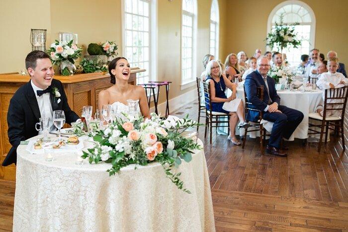 Linwood_Estate_wedding_58.jpg