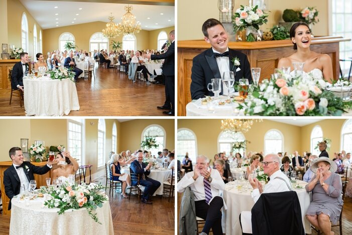 Linwood_Estate_wedding_59.jpg