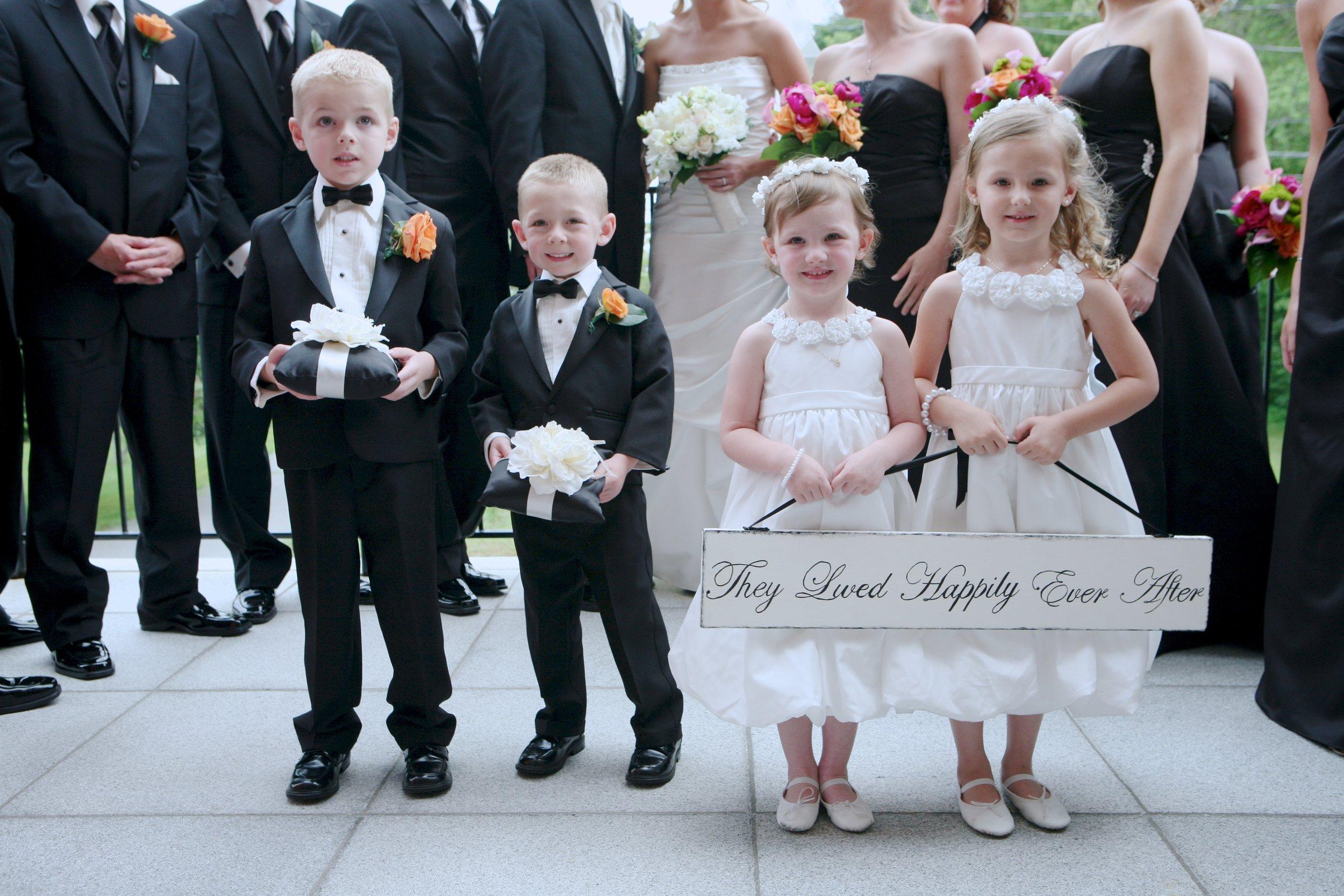 03-formals family-joey nicole 026.jpg