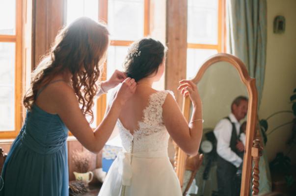 wedding-photographer-in-bath-001
