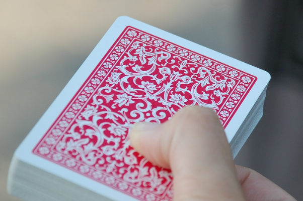 Magicians for Wedding Hire in Bath -