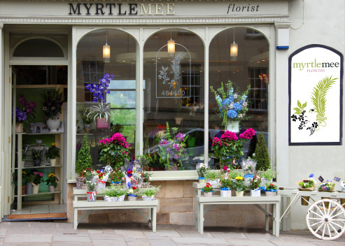 bath-wedding-flowers-shop