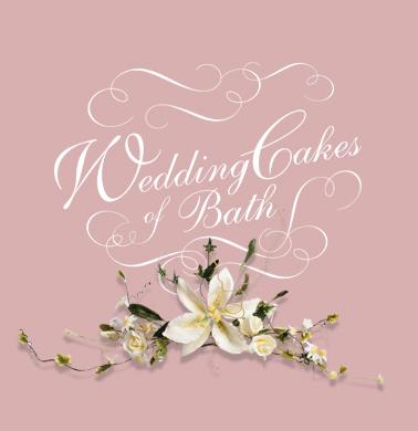 wedding-cakes-in-bath-bath-funtion-rooms-001