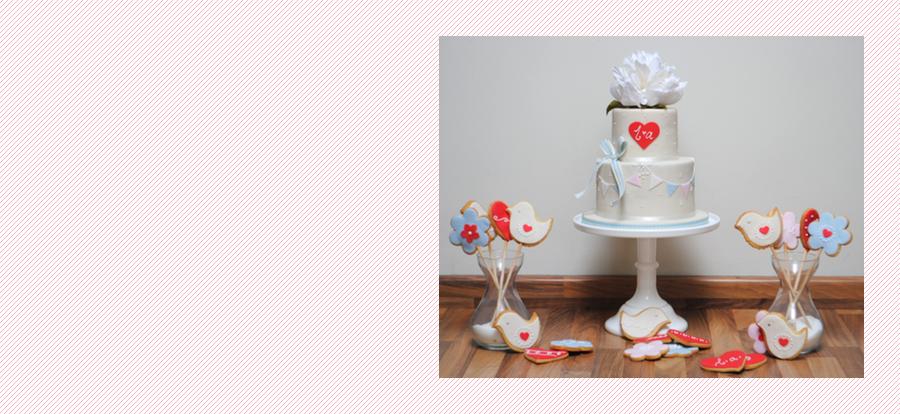 wedding-cakes-in-bath-bath-funtion-rooms-003