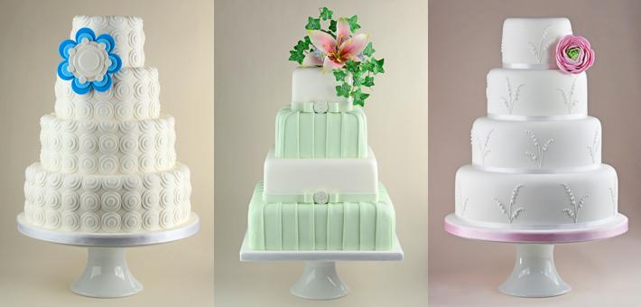 wedding-cakes-in-bath-bath-funtion-rooms-004