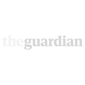 the-guardian-logo-white-gpb.png