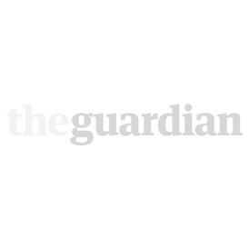 the-guardian-logo-white-gpb.png