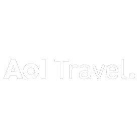 aol-travel-logo.png