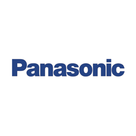 panosonic-logo-bath-function-rooms.png