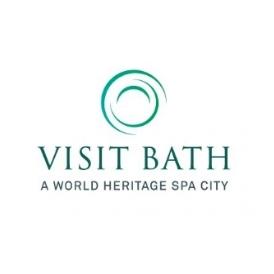 visit-bath-logo-bath-function-rooms.png
