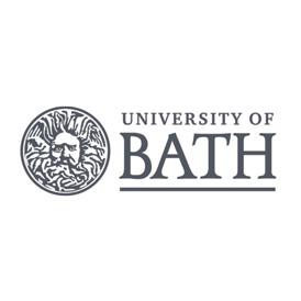 bath-uni-logo-bath-function-rooms.png